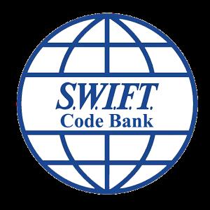 commonwealth bank of australia swift code perth