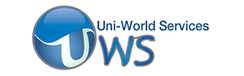 Uni-World Services CO.LTD